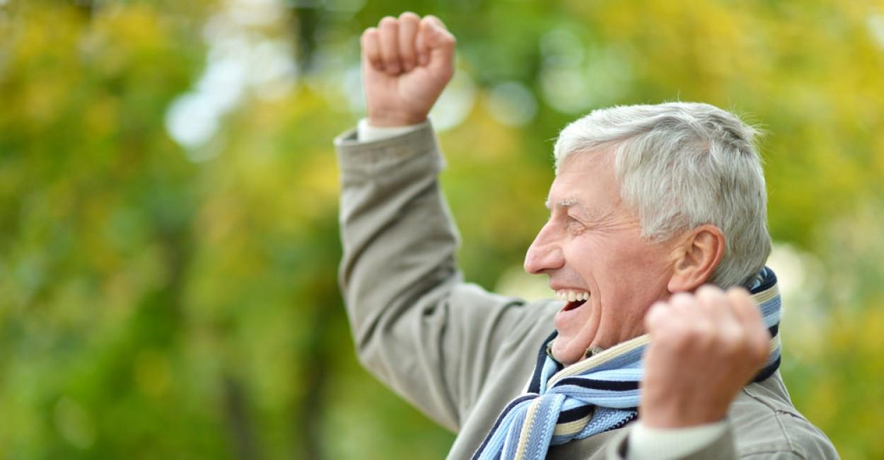 Seniors : les 25 astuces pour bien aménager sa maison