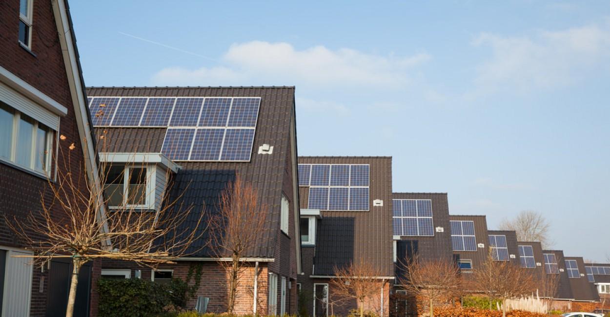 Ecologique et économique, la maison bioclimatique est faite pour vous