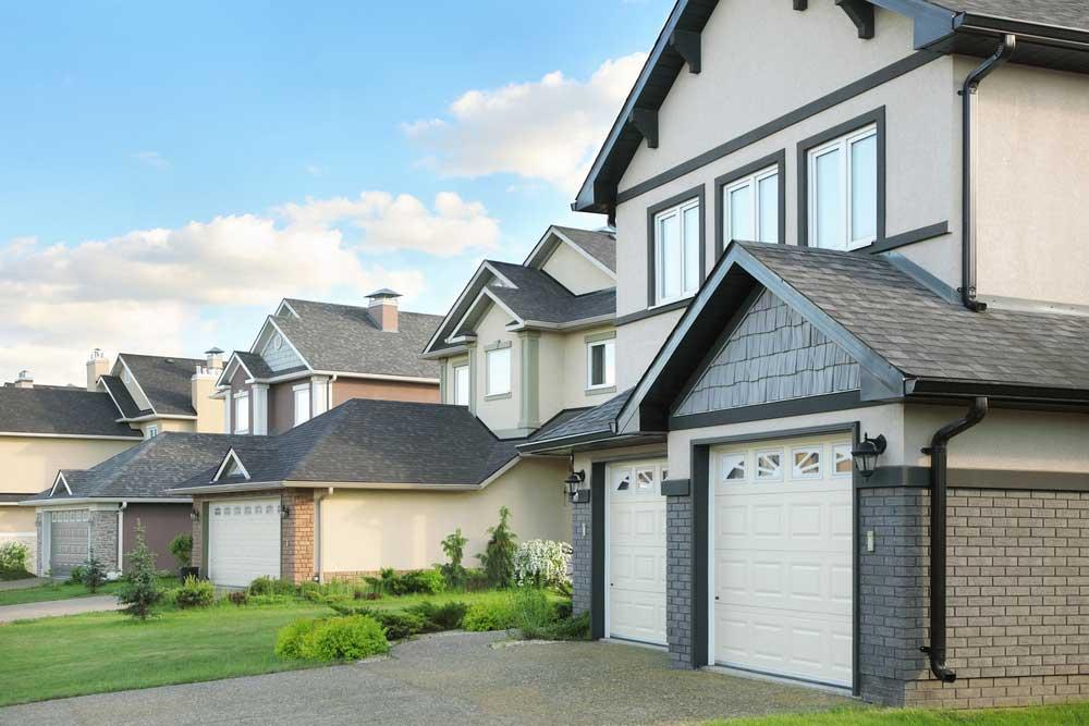 L'embellie du marché de la construction profitera aux particuliers - Shutterstock