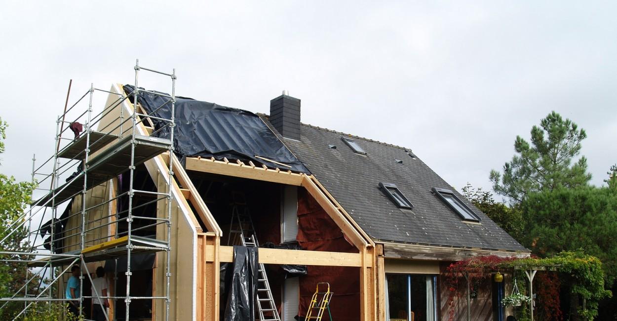 Rénovation énergétique obligatoire d'ici 2030 !