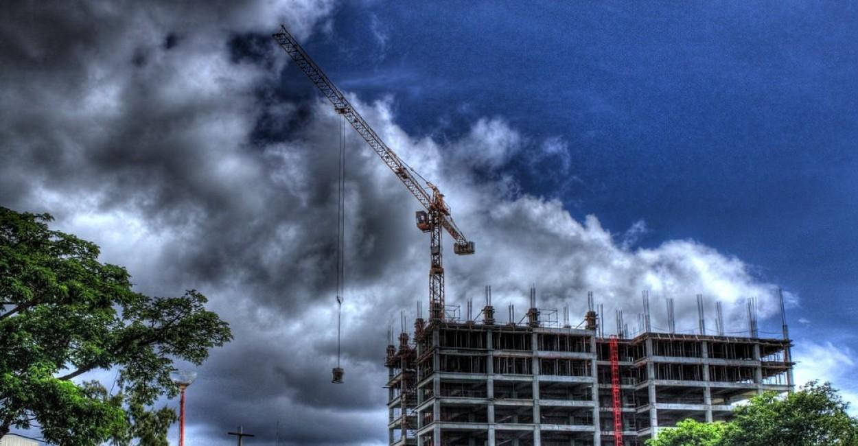Marché de la construction 2016 : des progrès en perspective