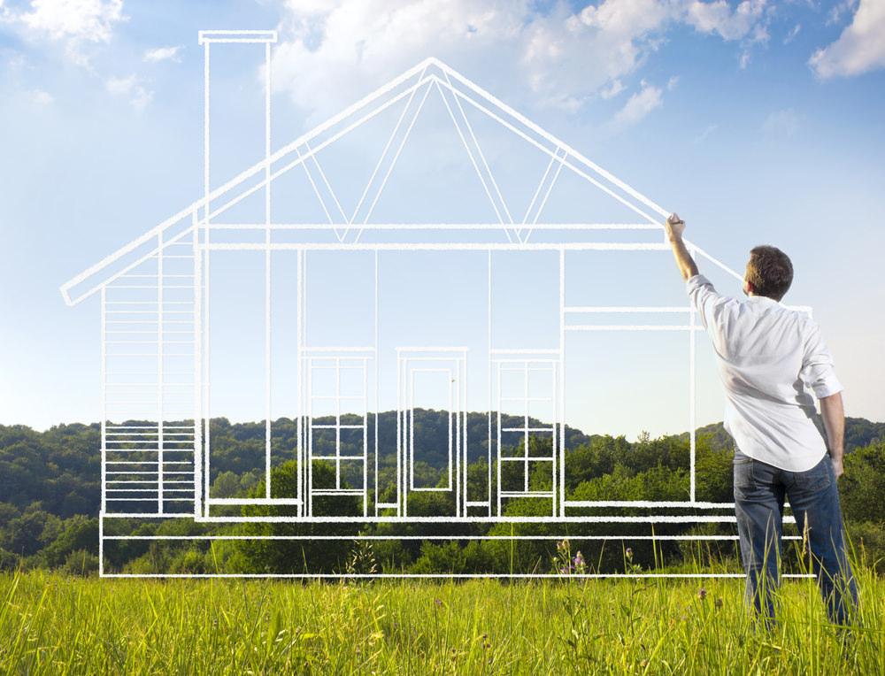 Tout savoir sur les normes de construction d une maison for Avant de construire une maison