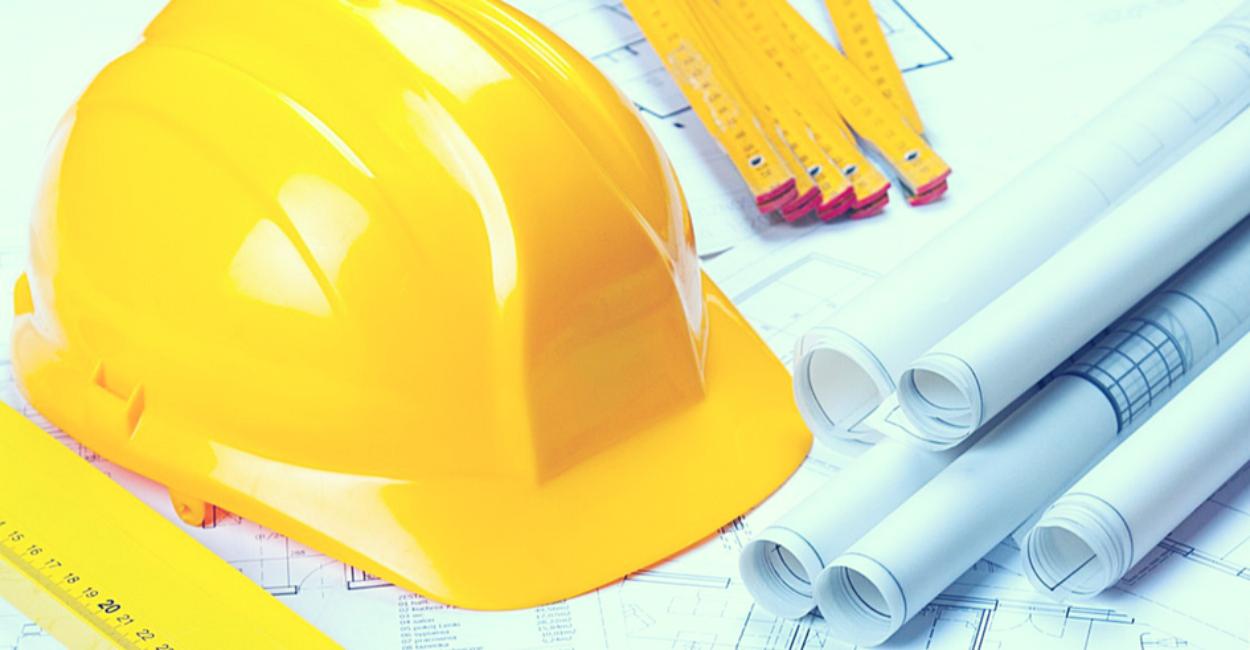 Construire sa maison : Les étapes à suivre