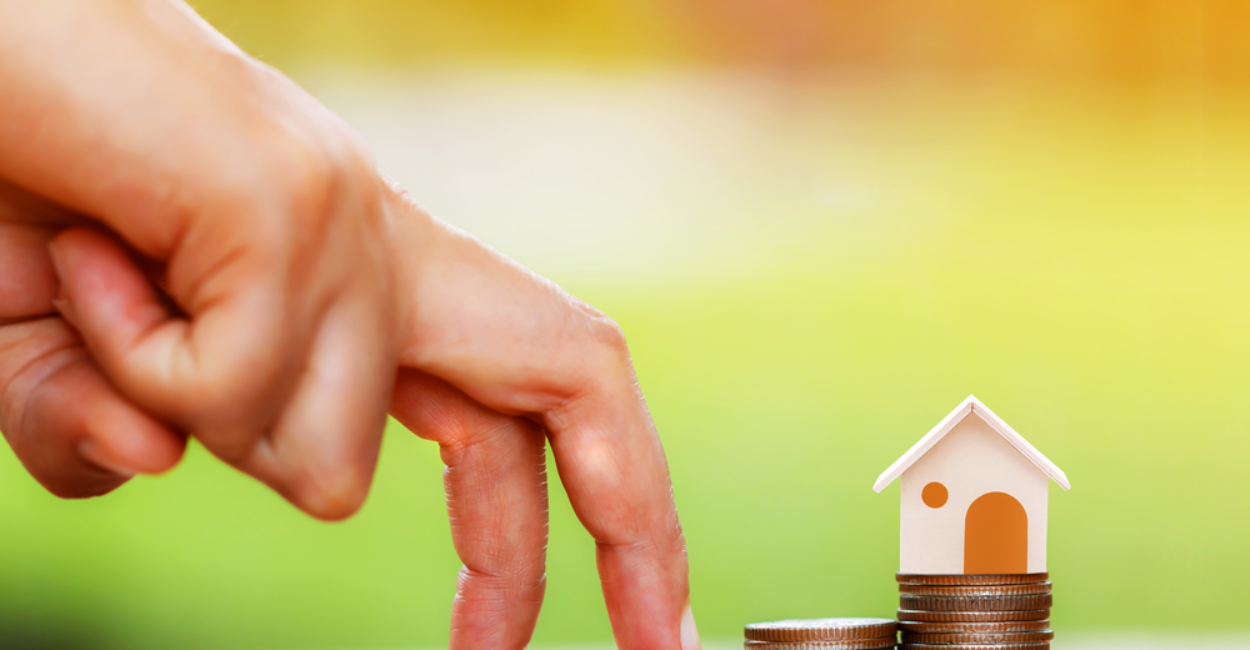 Rénovation énergétique : à quelles subventions financières peut-on prétendre ?