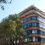 La nécessité du bâtiment écologique